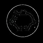 ikona-ceník
