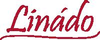 Linádo Logo