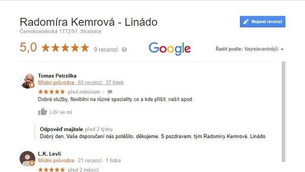 reference_google_linado