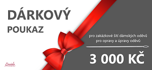 voucher_krejcovastvi_3000
