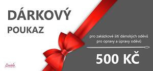 voucher_krejcovastvi_500
