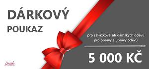 voucher_krejcovastvi_5000