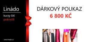 voucher_kurzy_pokrocili
