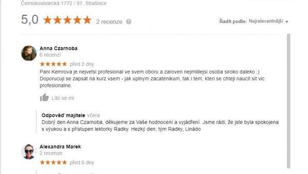 recenze_kurzysiti