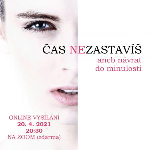 onlinevysilani_20_4_2021